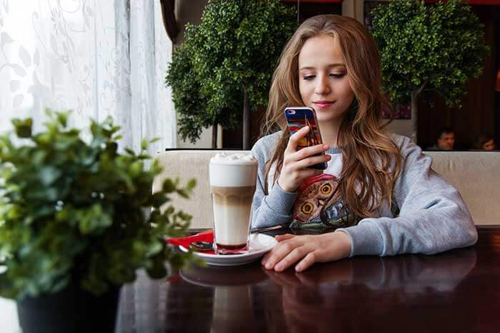 highly influential generation of consumers has grown up in the last ten to five years