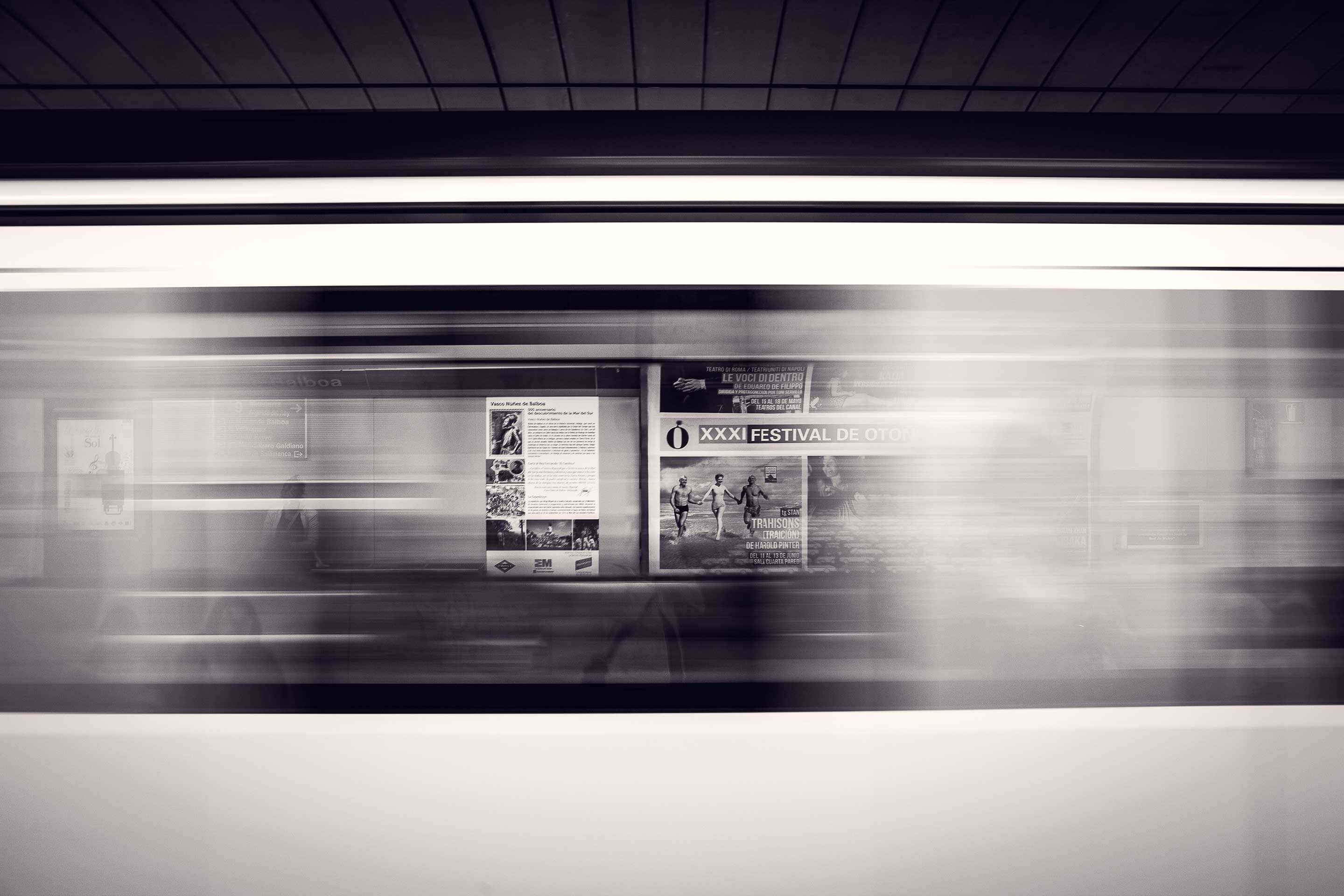 Beginner's Guide to Page Load Speed Optimization: Best Tips and Practices