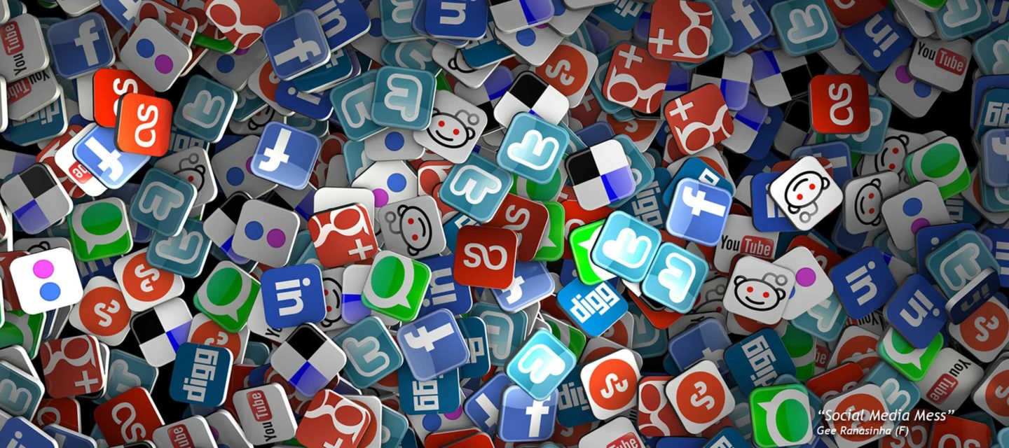 32 Best Social Media Marketing Tips for Online Business