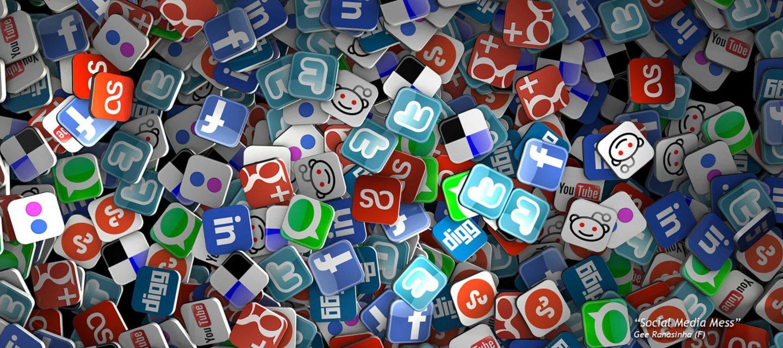 32 Best Social Media Marketing Tips for Online Business