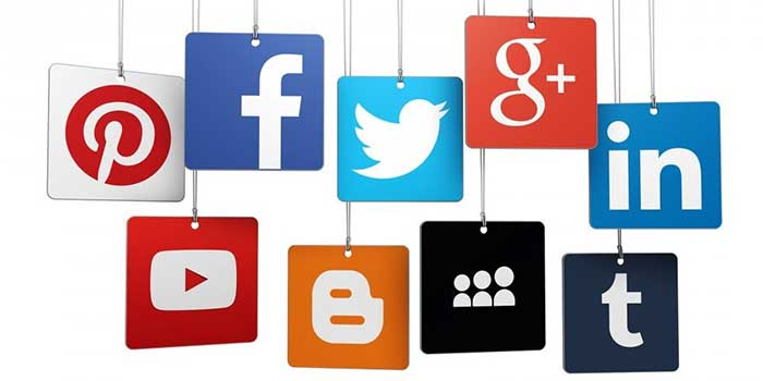 5 Steps to Effective Social Media Marketing