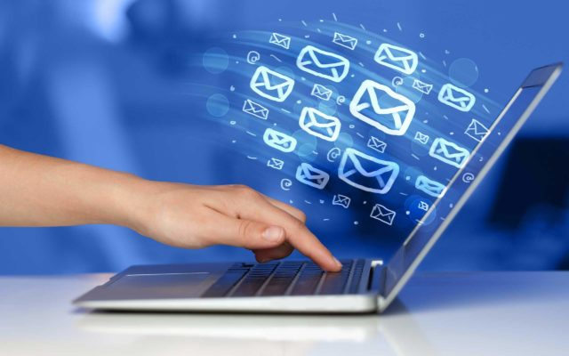 How to Set Up and Launch Successful Email Marketing Campaign