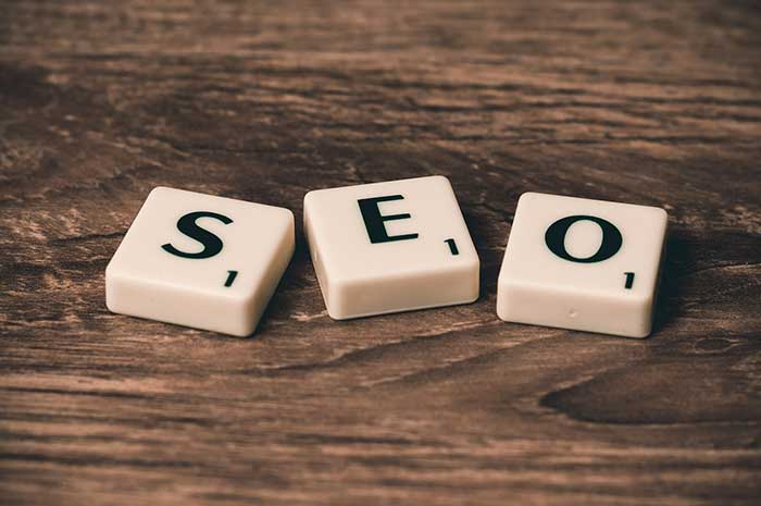 The Definitions of SEO and SEM