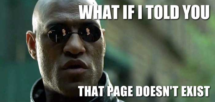 On-Page SEO is not a rocket science