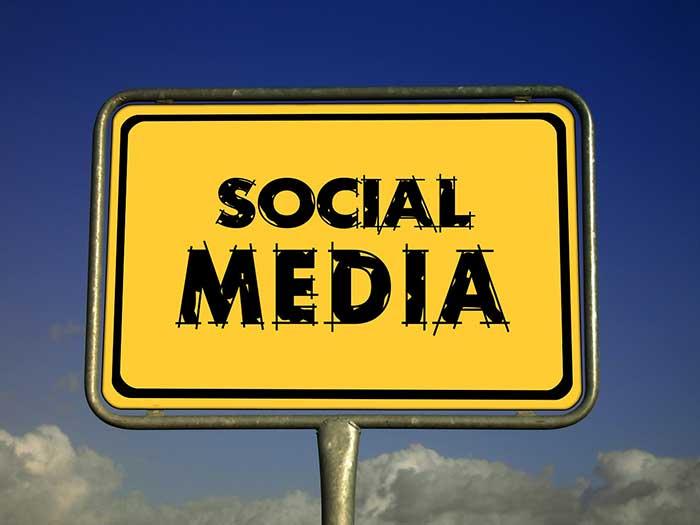 Social potential