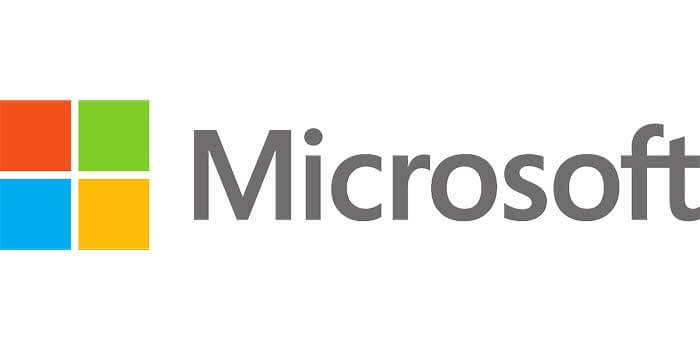Most Notable Acquisitions by Microsoft