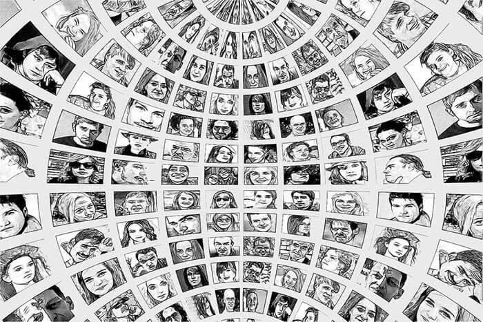 nfluencer marketing, however, is ever-present – just like social media