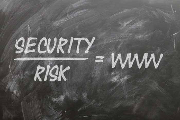 What is Brand Protection?
