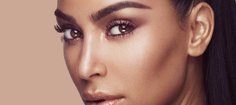 Influencer Marketing for Small Business: Got Kim Kardashian?
