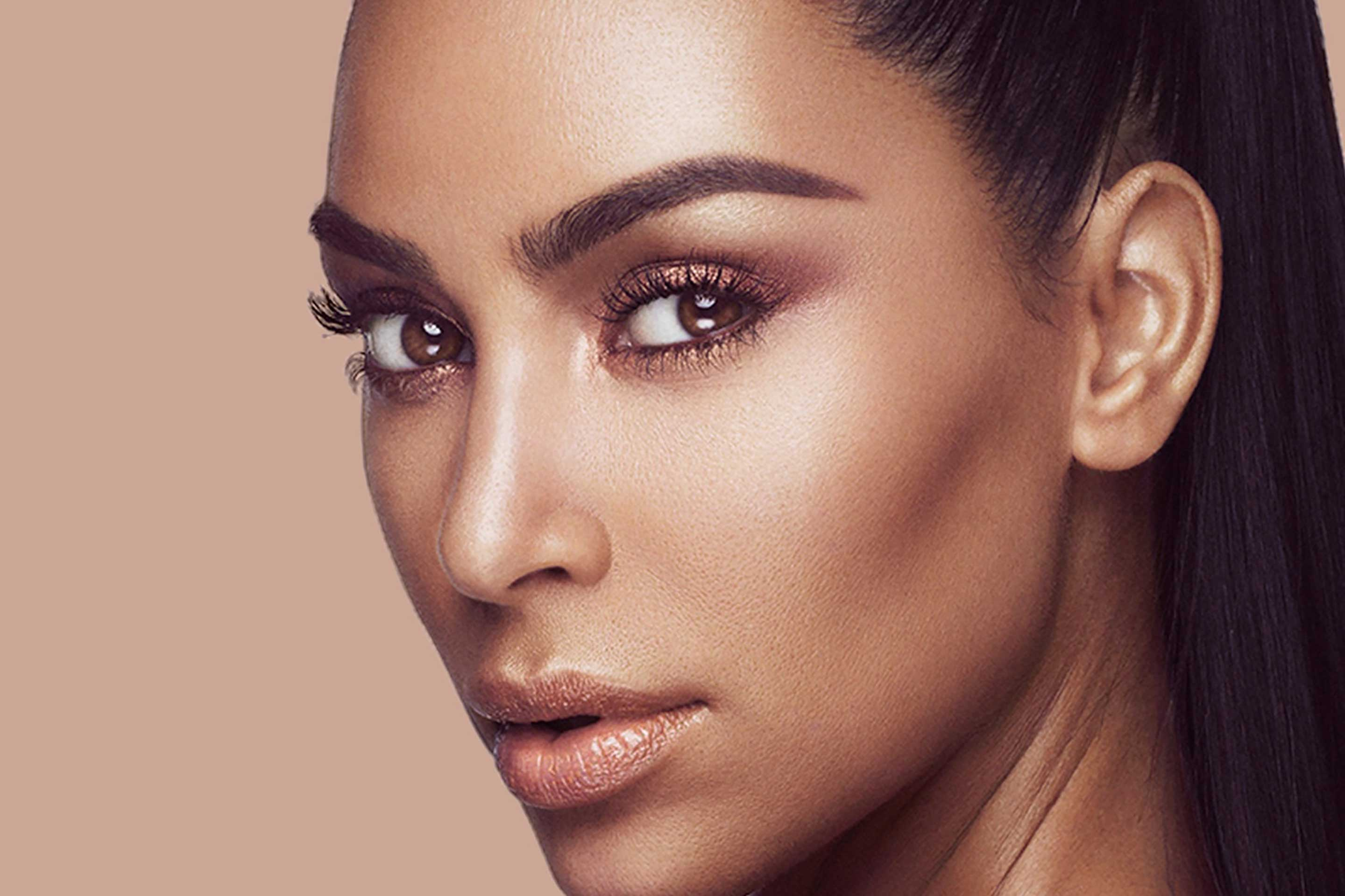 Influencer Marketing for Small Business: Got Kim Kardashian?