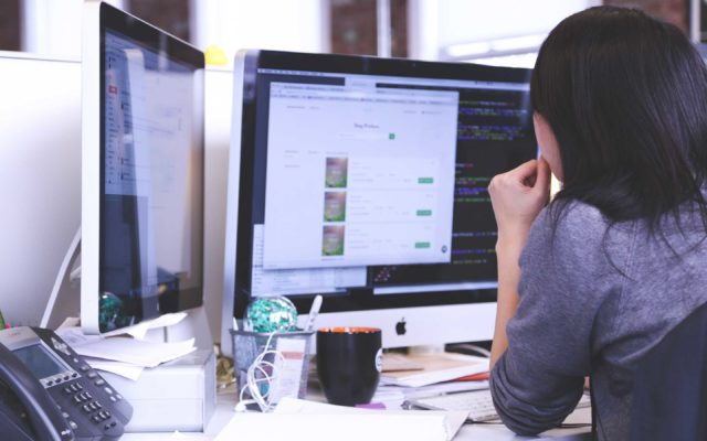 What Is Website Design? Everything You Need to Know About It