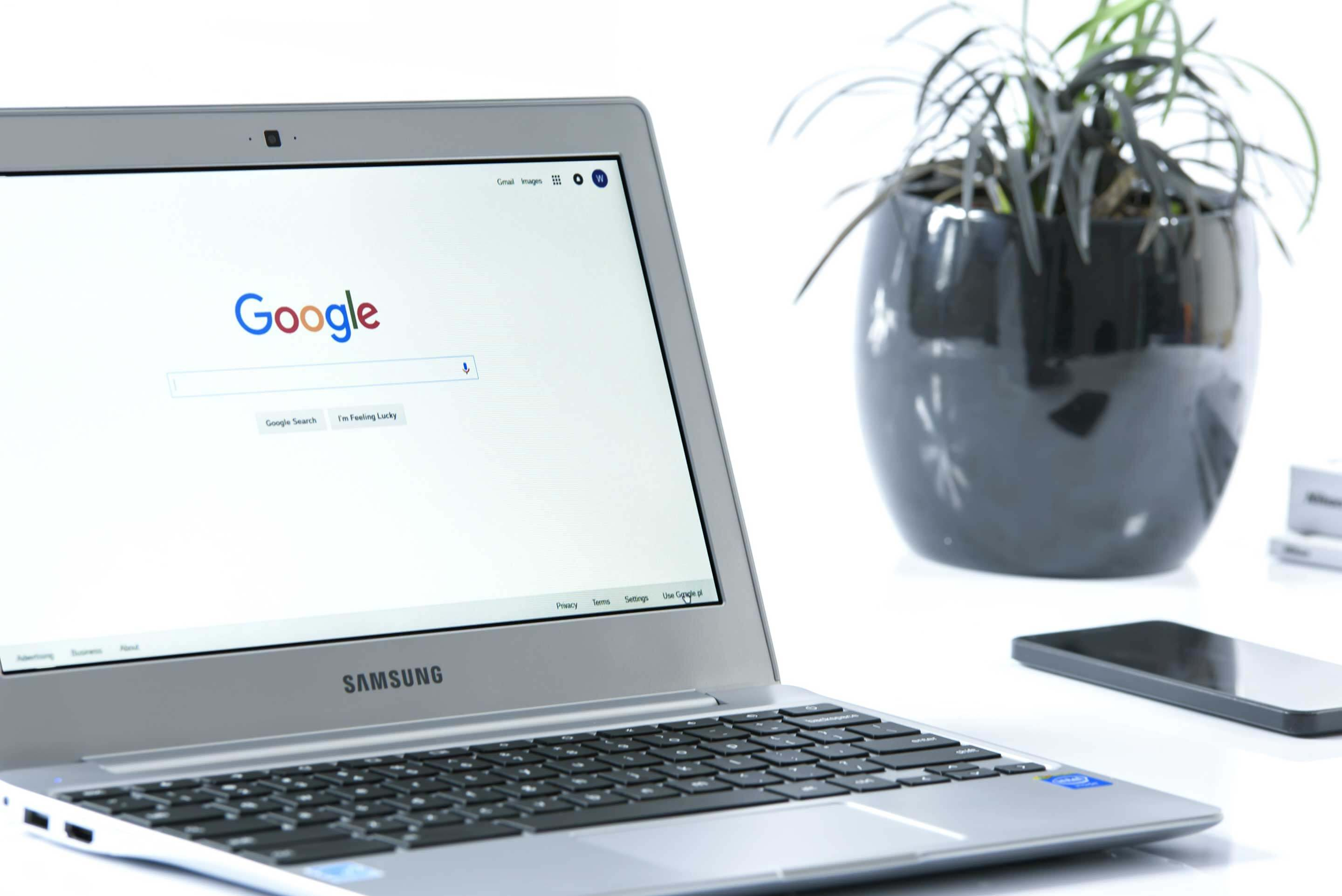Top 17 Search Engine Optimization Techniques That Will Work in 2018