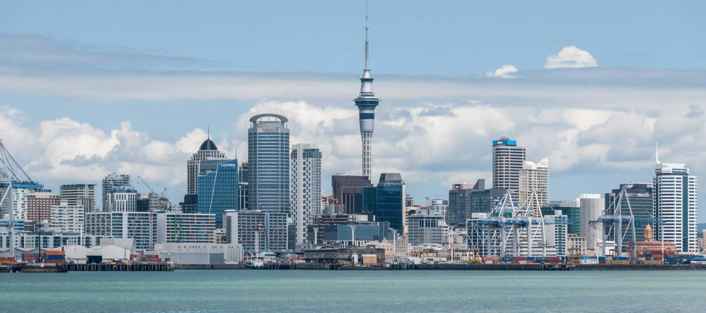 advertising services in Auckland