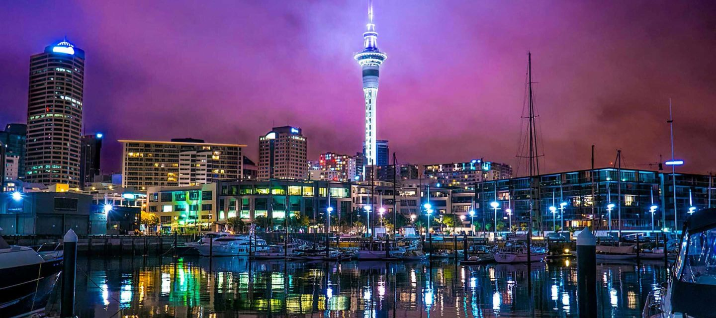 branding services in Auckland