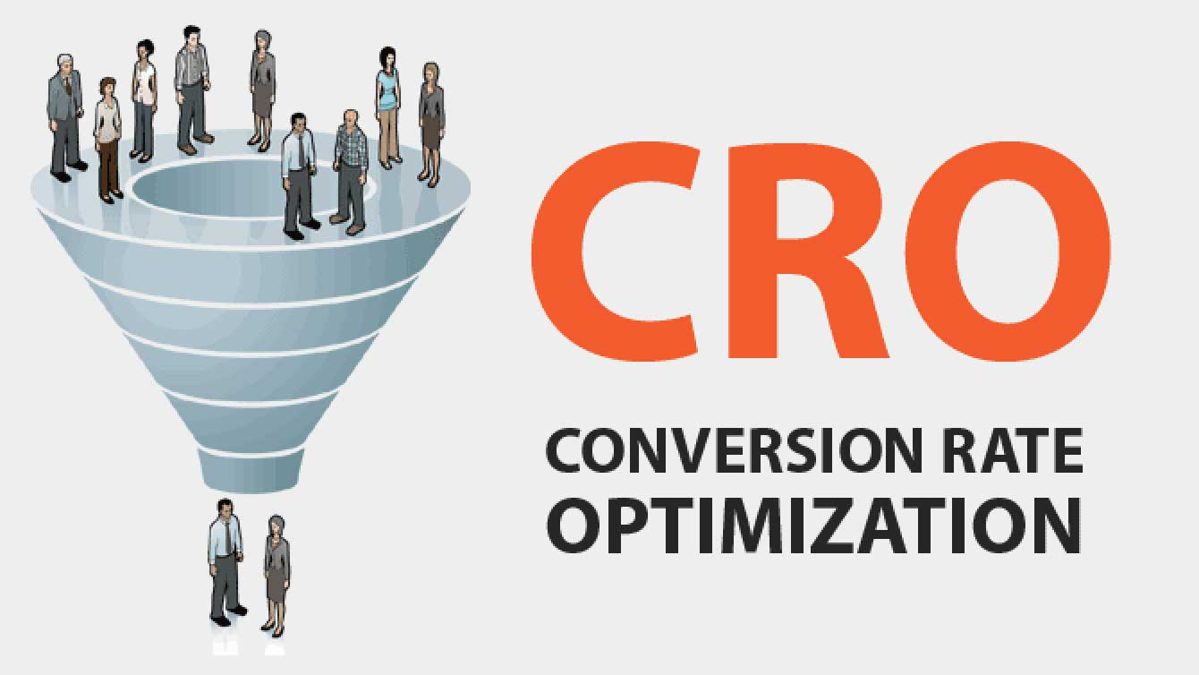 PPC as a Part of the Sales Funnel